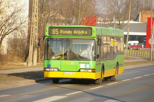 autobusy-miejskie