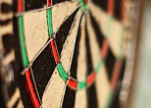 dart-tarcza