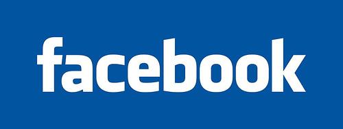 logo-facebooka