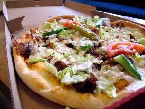 pizza-studencka