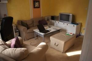 suidenckie-mieszkanie
