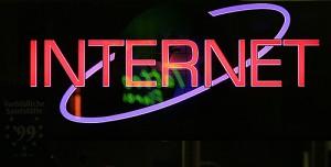 student-konkurs-internet