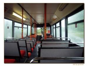 student-autobus