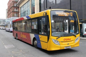 student-miasto-autobus