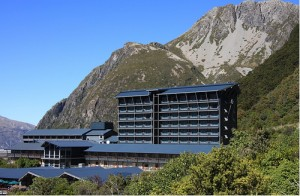 nowa-zelandia