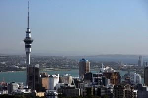 nowa-zelandia-miasto