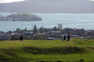 nowa-zelandia-panorama