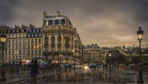 paryz-francja