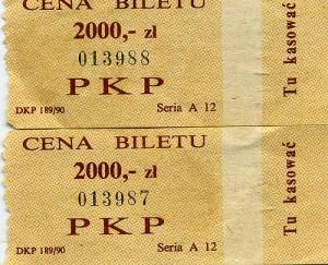 bilet_pkp