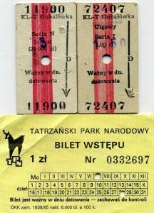 bilet_ulgowy