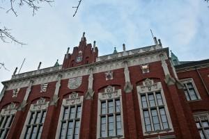 Uniwersytet Jagielloński – krótka historia