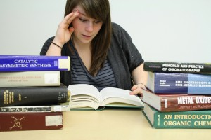 student-nauka
